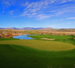After seven years of grow-in, there's lots of buzz about Wickenburg Ranch Golf & Social Club northwest of Phoenix.
