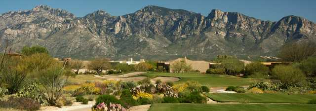 southern arizona a hotbed of hidden gems