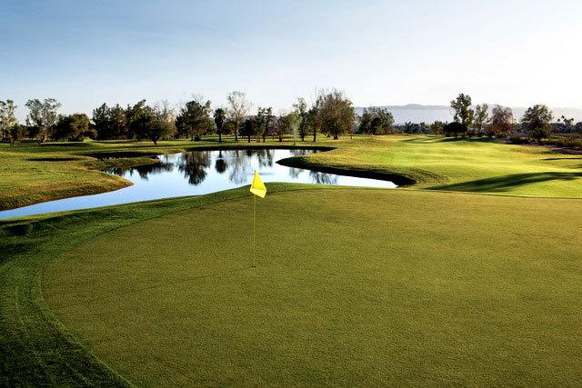 Fine Papago Golf Course Is A Phoenix Bargain Arizona Golf Home Remodeling Inspirations Propsscottssportslandcom