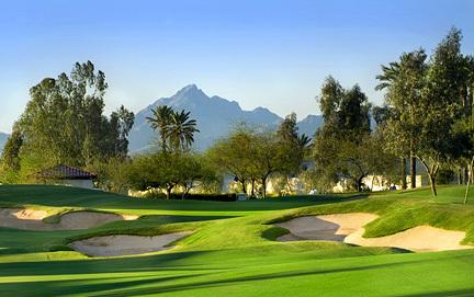 Legacy Golf Club in Phoenix getting a facelift | Arizona Golf