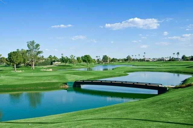 springs coursework Palm springs life's golf guide - a searchable database of the palm springs areas golf courses plan your next golf vacation in palm springs.