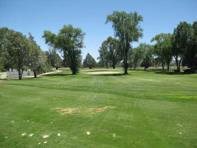 28++ Antelope hills north golf course scorecard info