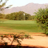 Southern Ridge Golf Club