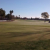 A view of a fairway at Tierra Grande Country Club