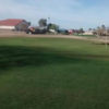 A view of a hole at Tierra Grande Country Club