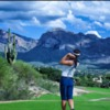 El Conquistador Golf & Tennis - Canada Course