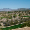A view from Wickenburg Ranch Golf & Social Club