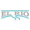 Trini Alvarez El Rio Municipal Golf Course - Public Logo