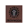 Ironwood Country Club - Semi-Private Logo