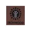 Ironwood Country Club - Semi-Private Logo