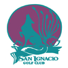San Ignacio Golf Club - Semi-Private Logo