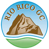 Rio Rico Golf Club Logo