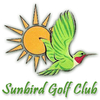Sunbird Golf Resort - Semi-Private Logo