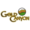Sidewinder at Gold Canyon Golf Resort - Resort Logo