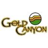Dinosaur Mountain at Gold Canyon Golf Resort - Resort Logo