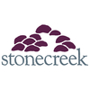 Stonecreek Golf Club - Semi-Private Logo
