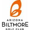 Adobe at Arizona Biltmore Country Club - Resort Logo
