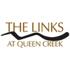 Links Golf Club at Queen Creek, The - Public Logo