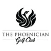 The Phoenician Golf Club Logo