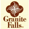 North Golf Course at Granite Falls Golf Club Logo