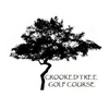 Crooked Tree Golf Course Logo