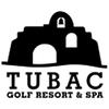 Tubac Golf Resort - Otero/Anza Logo