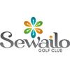 Sewailo Golf Club Logo