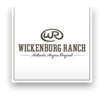 Wickenburg Ranch Golf & Social Club Logo