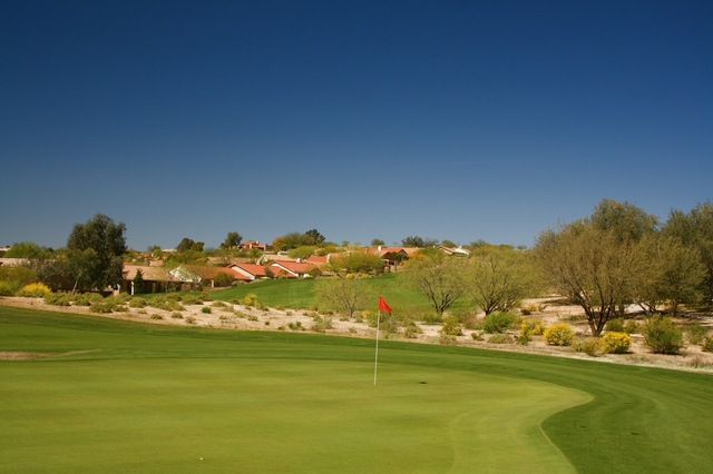 174a97fe2cc42 Take a photo tour of the Sonoran course at Omni Tucson National ...