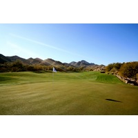 New ownership purchased SunRidge Canyon Golf Club at the end of 2010.