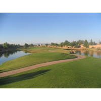 Kokopelli Golf Club in Phoenix - Scottsdale Area, Arizona
