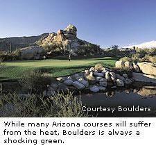 Boulders North