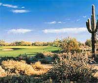 Dove Valley Ranch Golf Club