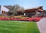 Scottsdale's Grayhawk Golf Club