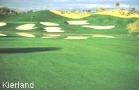 Kierland Golf Club