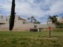 Villa Monterey at Camelback