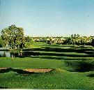 Quiet Beacon of PGA Golf