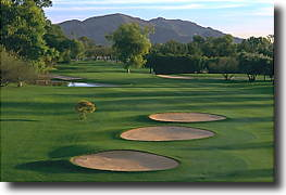 Orange Tree Golf and Conference Resort
