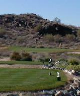 Thunderbirds Golf Club