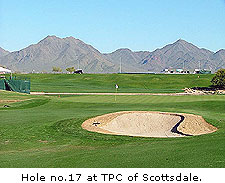 TPC of Scottsdale