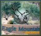 The Golf Club at Eagle Mountain