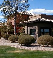 Arizona's Fairways