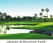 Lakeview at McCormick Ranch