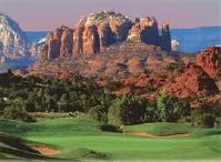 Aruba Golf Guide