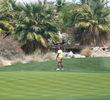 Scottsdale-Phoenix Golf