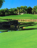 Phoenician Golf Club