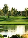 octillo golf club