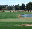 Omni Tucson National's Catalina Course