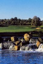 Prescott Lakes Golf Club