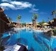 Resort Suites of Scottsdale Golf Special